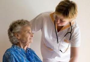 Kalp Ameliyatı Olan Hastada Hemşirelik Bakımı