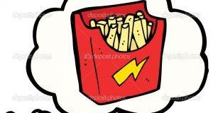 depositphotos_20944421-dreaming-of-junk-food